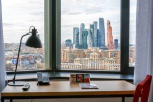 Мэр Москвы подписал указ о доп. мерах по противодействию К-вируса?