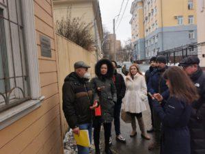 Выявлен самый старый жилой дом в городе Москве