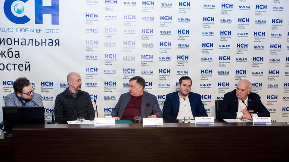 Москве необходим открытый реестр порубочных билетов